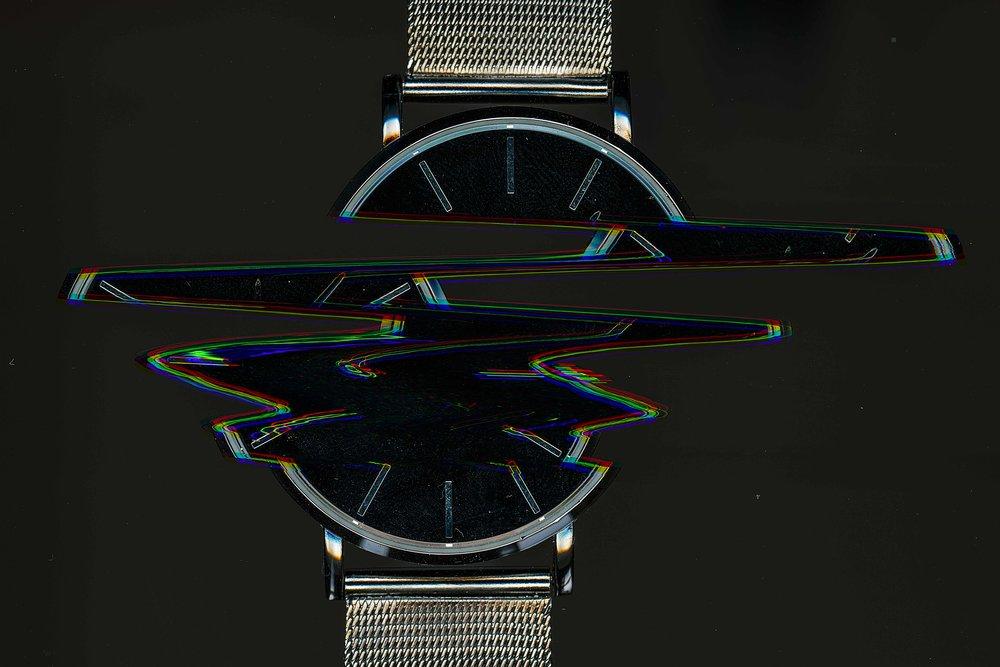 Objects.Web size.Objects - Timepiece.crop_3_1.jpg