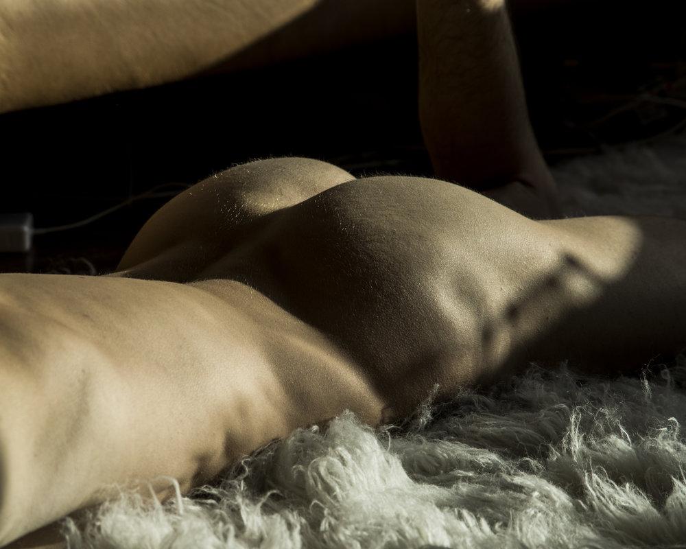 Zach Spann.Butt.CM5I8166_2.jpg