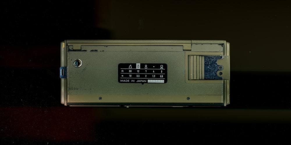 Minolta Pocket Pac 60 (4).edit_1_web.jpg