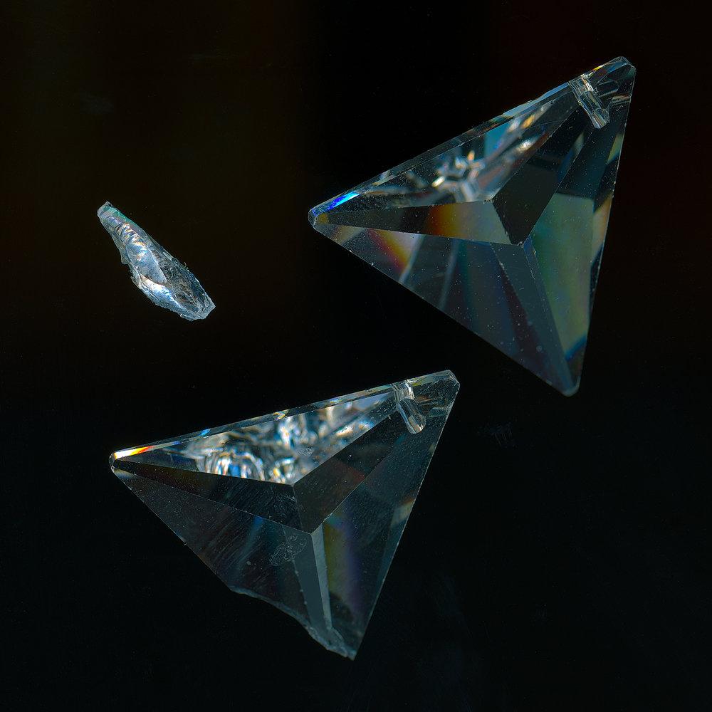 Sacred Jewels_1_web.jpg