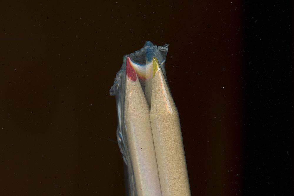 Color Pencils_web.jpg