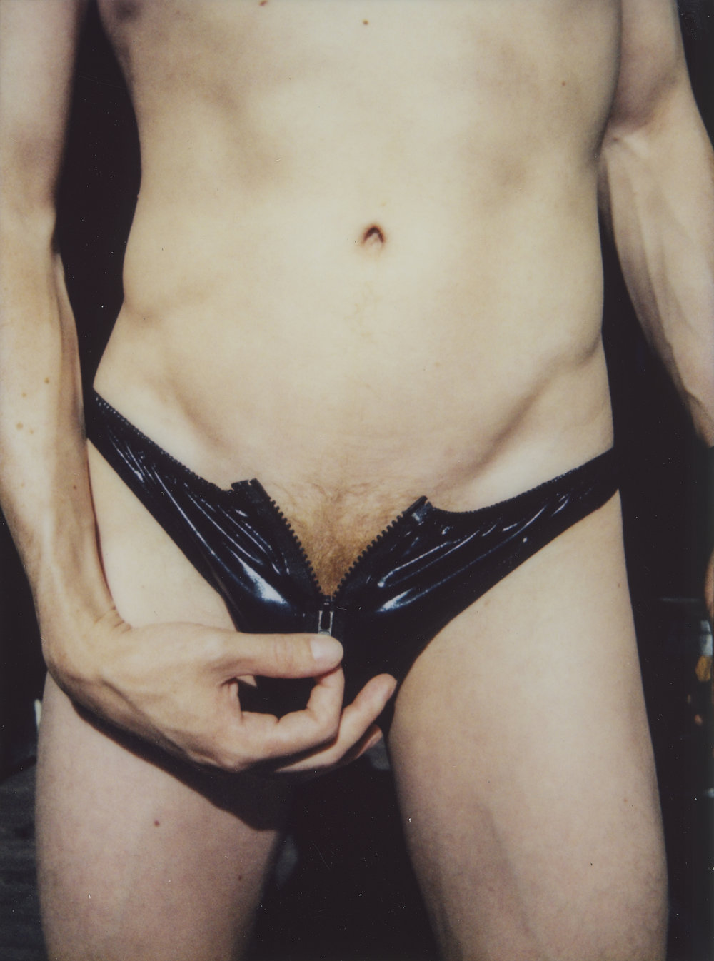 Leather Zipper Briefs02.edit.jpg