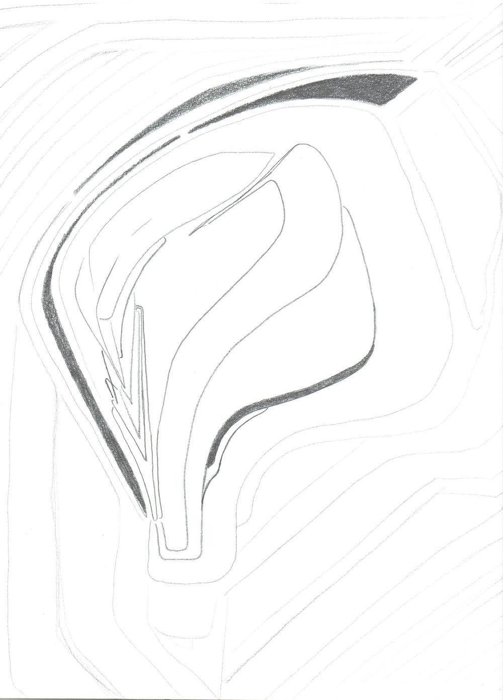 Abstract 01.jpeg