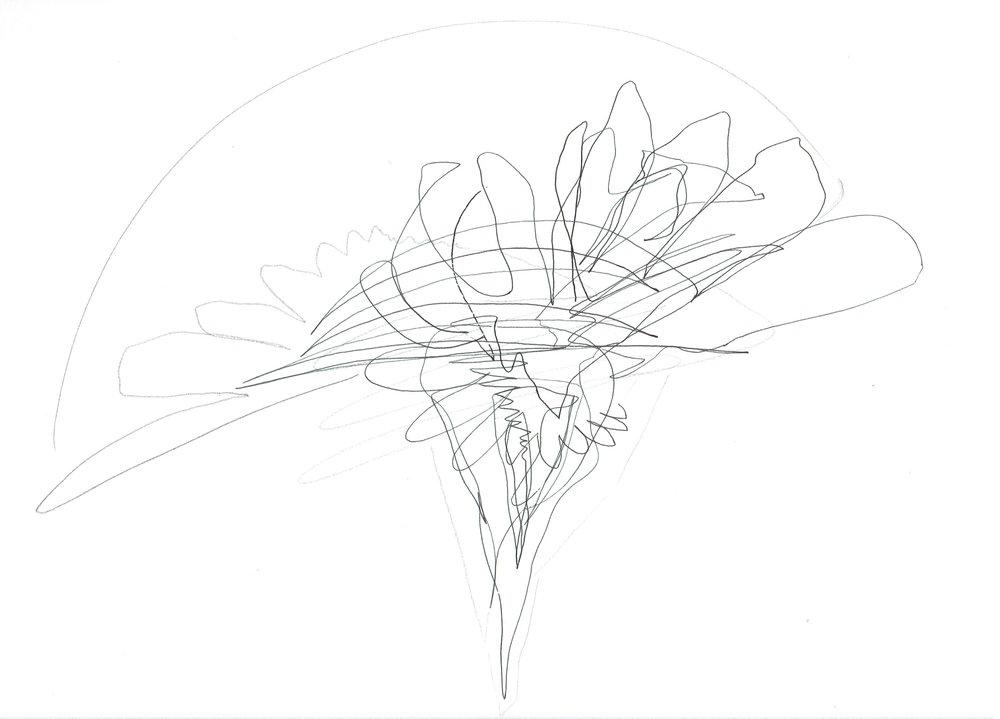 Flower 01.jpeg