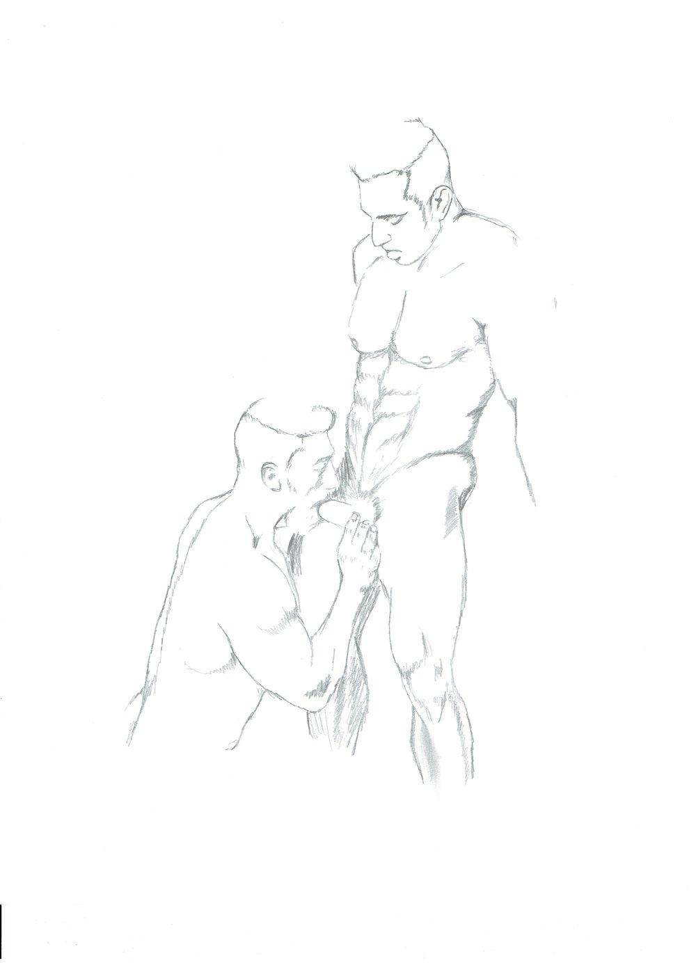 Drawing 02.jpeg