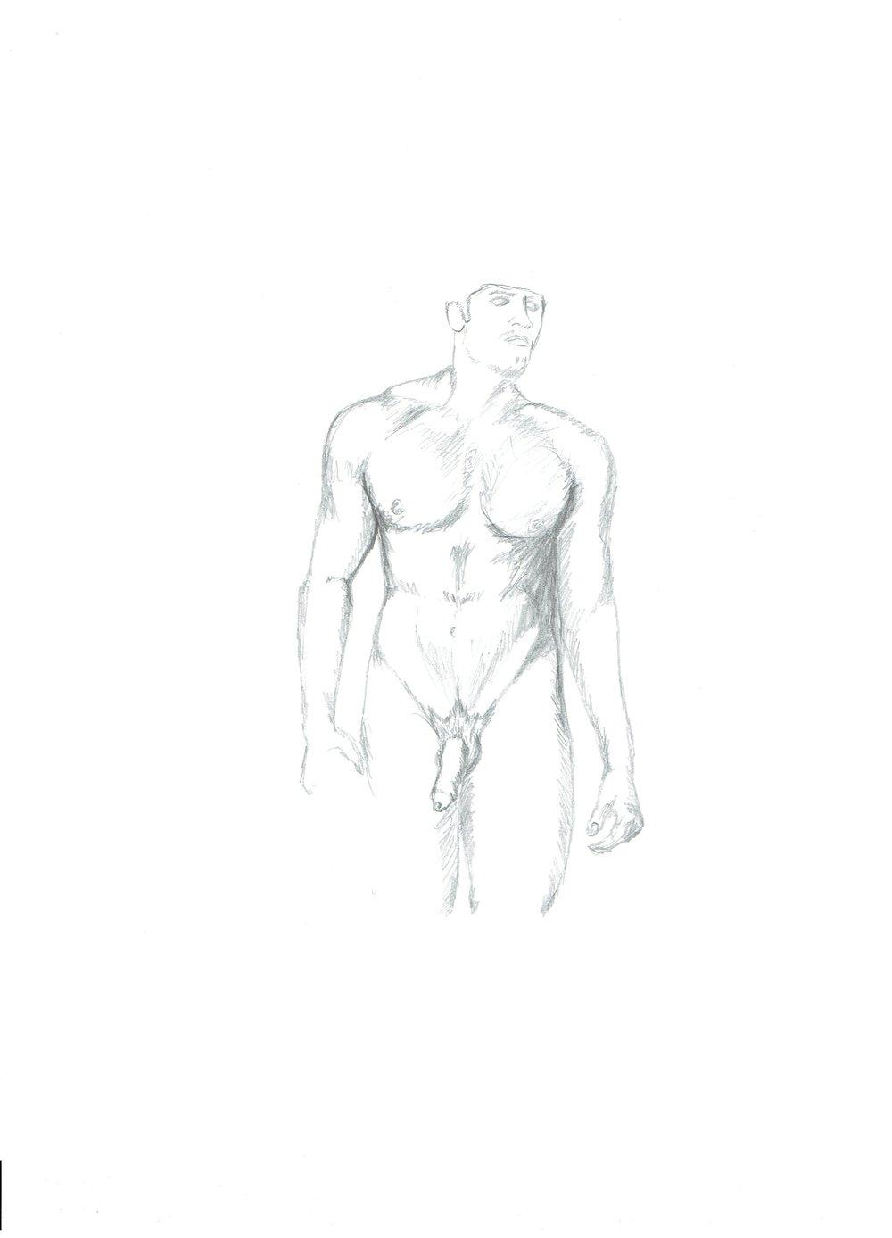 Drawing 03.jpeg