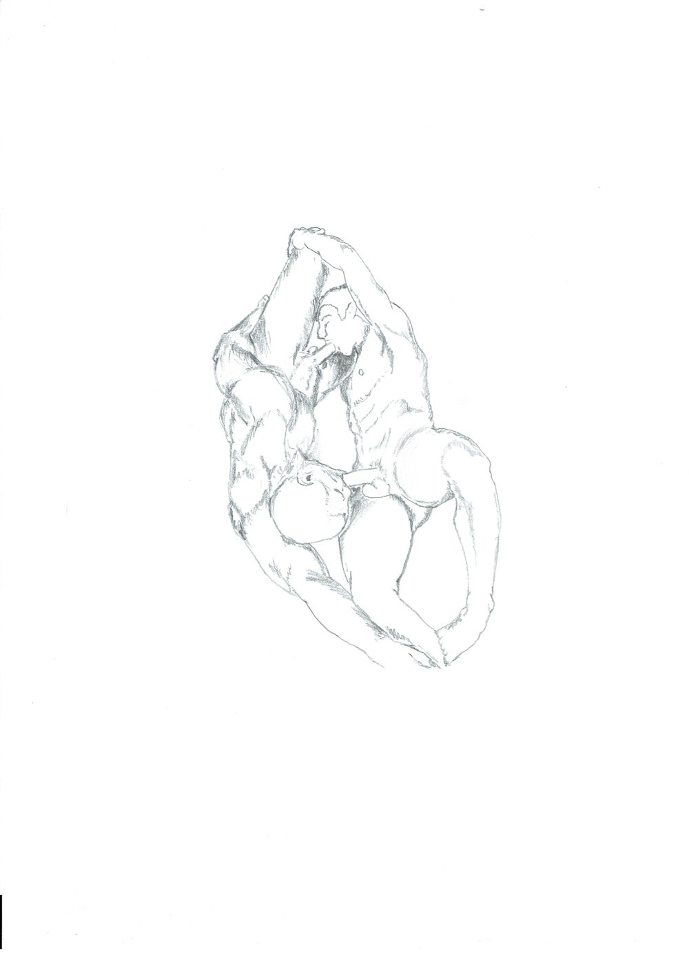 Drawing 04.jpeg