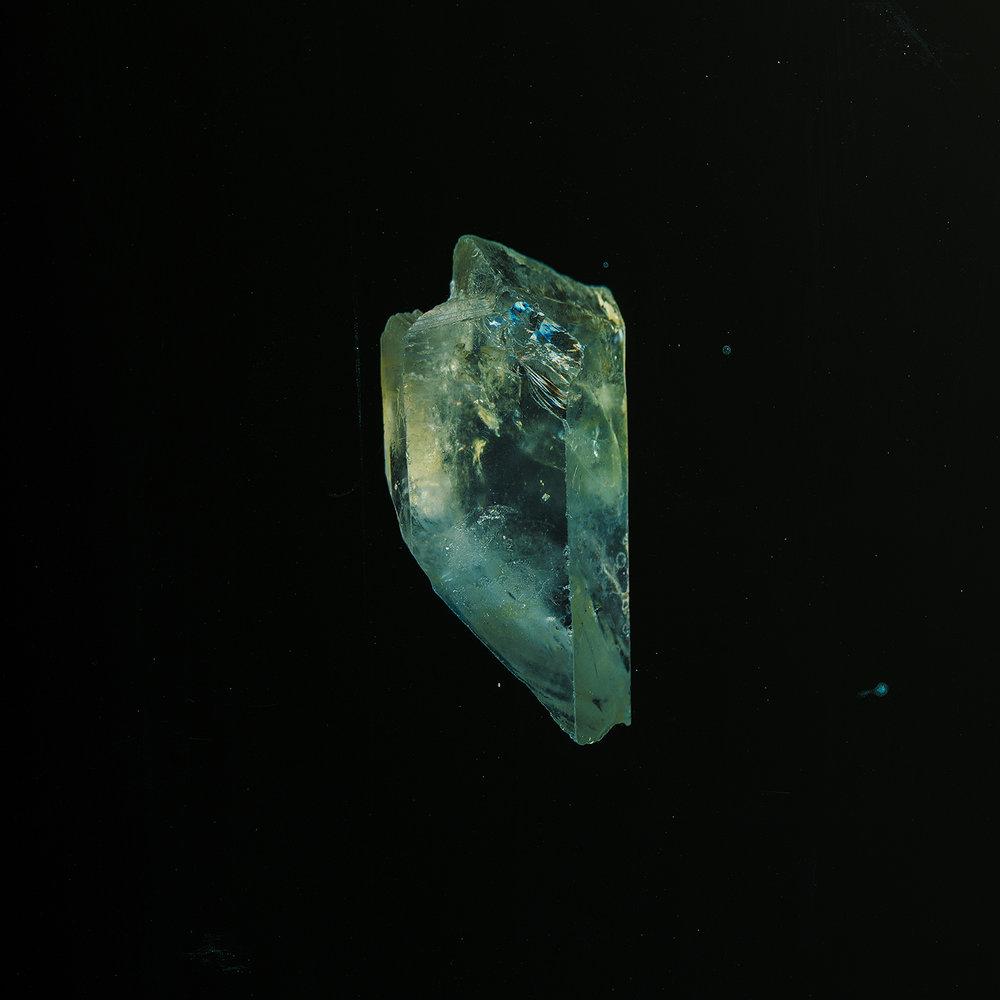 Stones.JoshuaTaylor.Truthgun_2.jpg