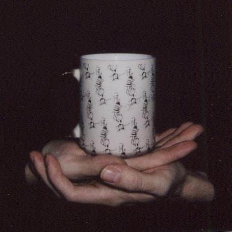 Instax - Icockic Catalog197.Mug samples.jpg