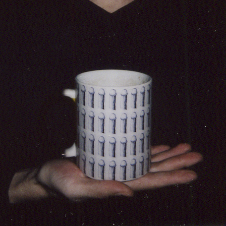 Instax - Icockic Catalog199.Mug samples.jpg
