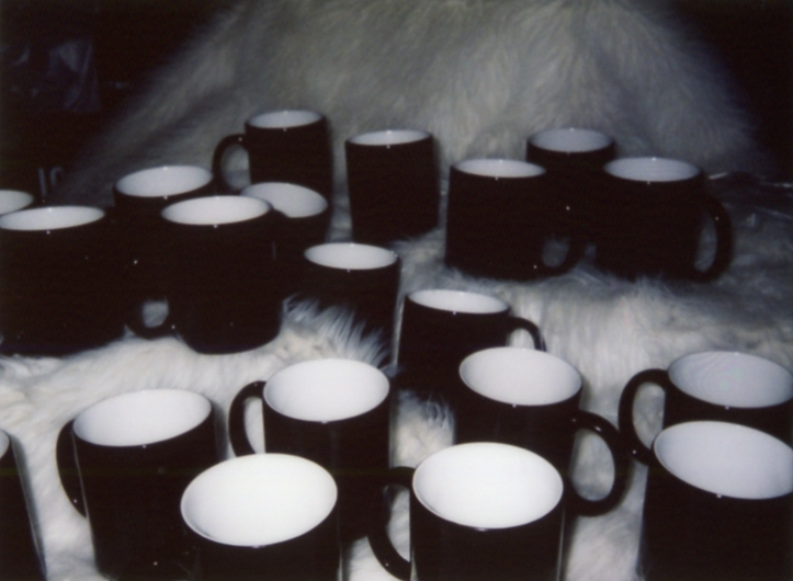 mug pics325.jpg