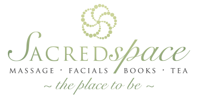Sacred Space Spa
