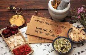 chinese herbs- not mine.jpg