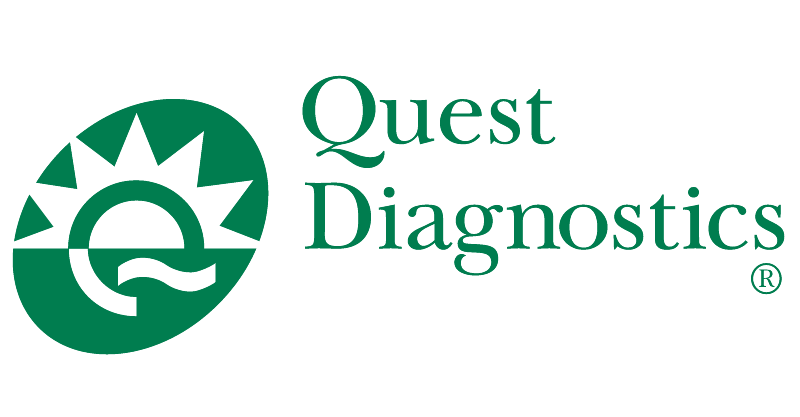 quest diagnostics-not mine.png