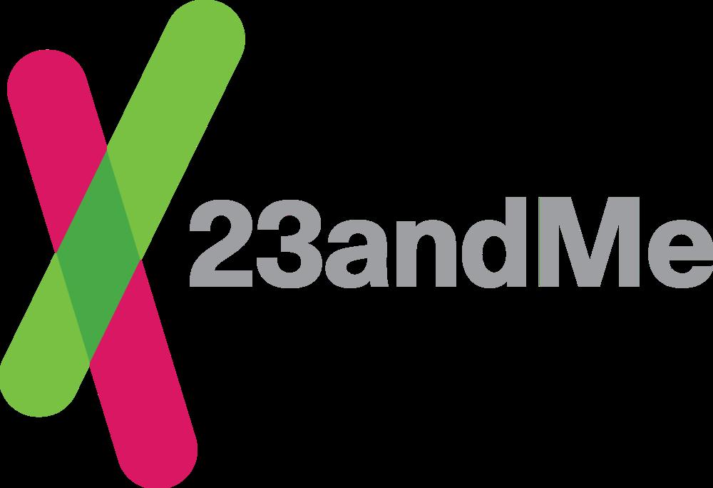 23me logo.png