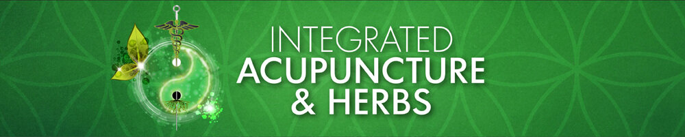 Integrated Acupuncture & Herbs