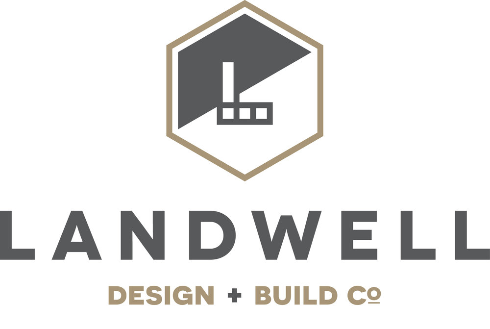 Marvelous Landwell Design + Build Co. | San Luis Obispo Landscape Design +  Construction