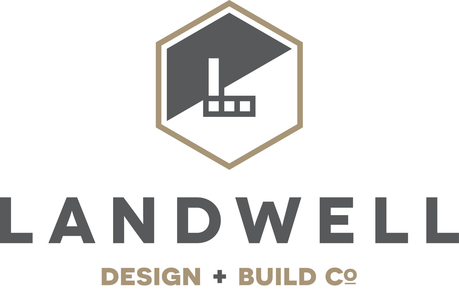 Landwell Design + Build Co. | San Luis Obispo Landscape Design + Construction