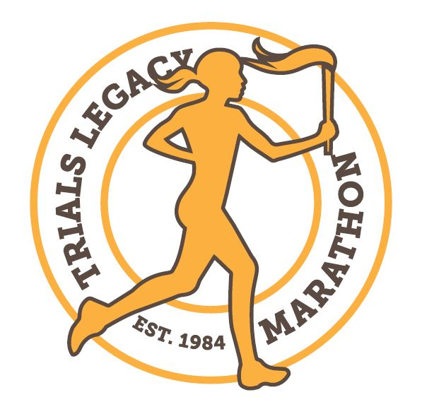 Trials Legacy Marathon