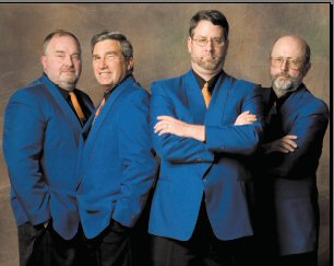 Blue Coats.jpg