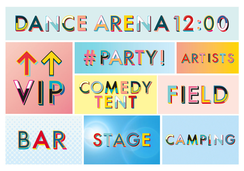 5-V-Festival-alphabet-in-use-form-design-branding-copy.jpg