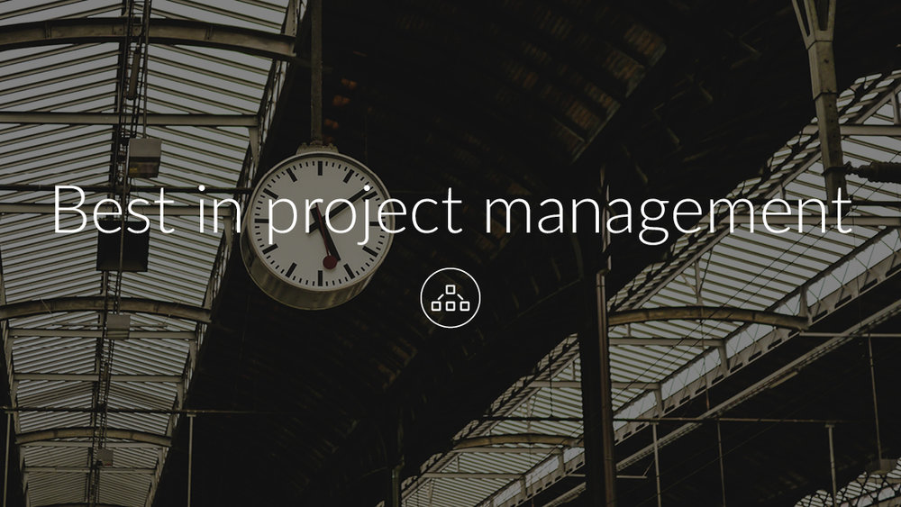 Project_Management_Google+_Header.jpg