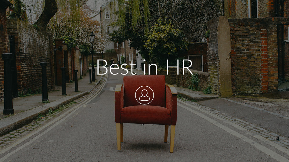 HR_Google+_Header.jpg