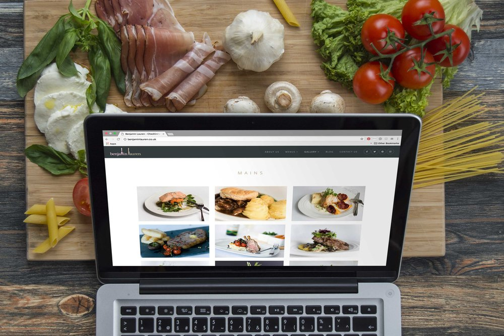 food_mockup_macbook_8.jpg