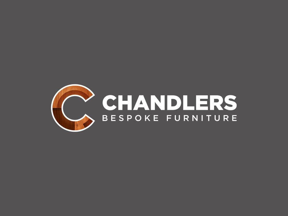 Chandlers.jpg