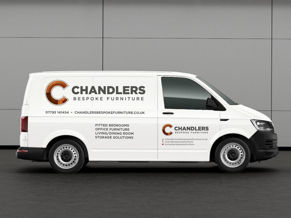 Chandlers10.jpg
