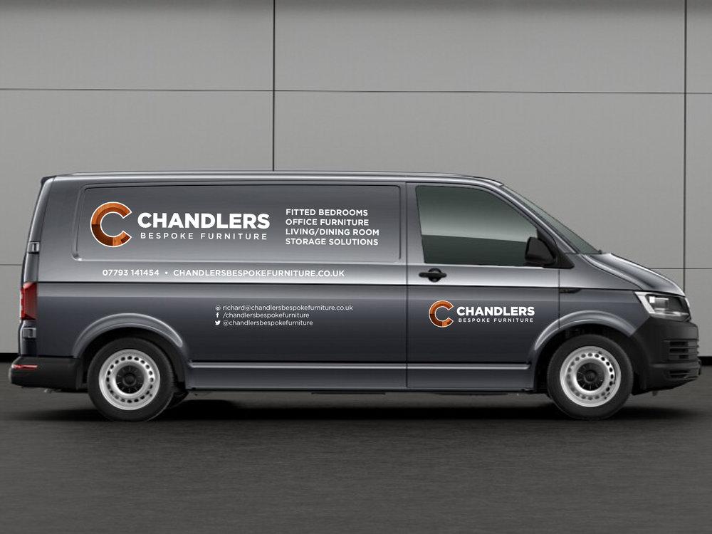 Chandlers11.jpg