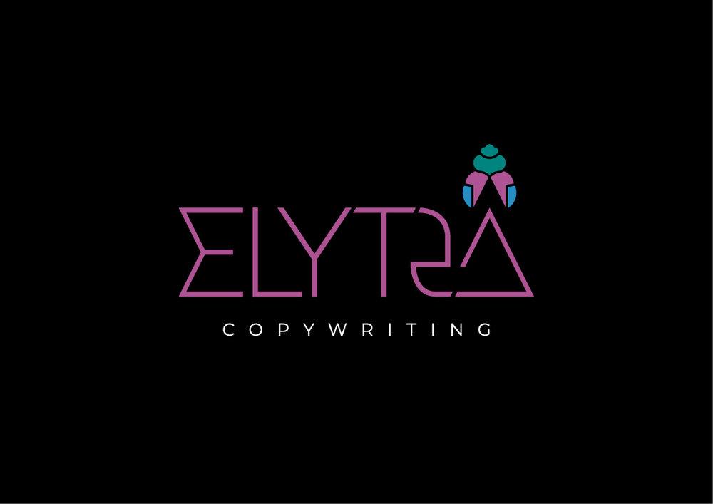 Elytra Copywriting Brand Development 02.jpg