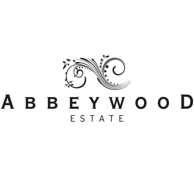 Abbeywood-Logo-BW.png