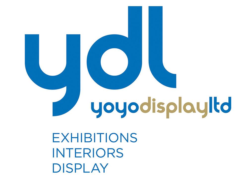 ydl_logo_14_rgb.jpg