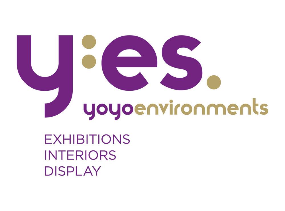 yes_logo_environs_14_disciplines.jpg