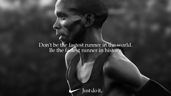 DreamCrazy_Kipchoge_Twitter_native_600.png
