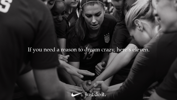DreamCrazy_USWNT_Twitter_native_600.png