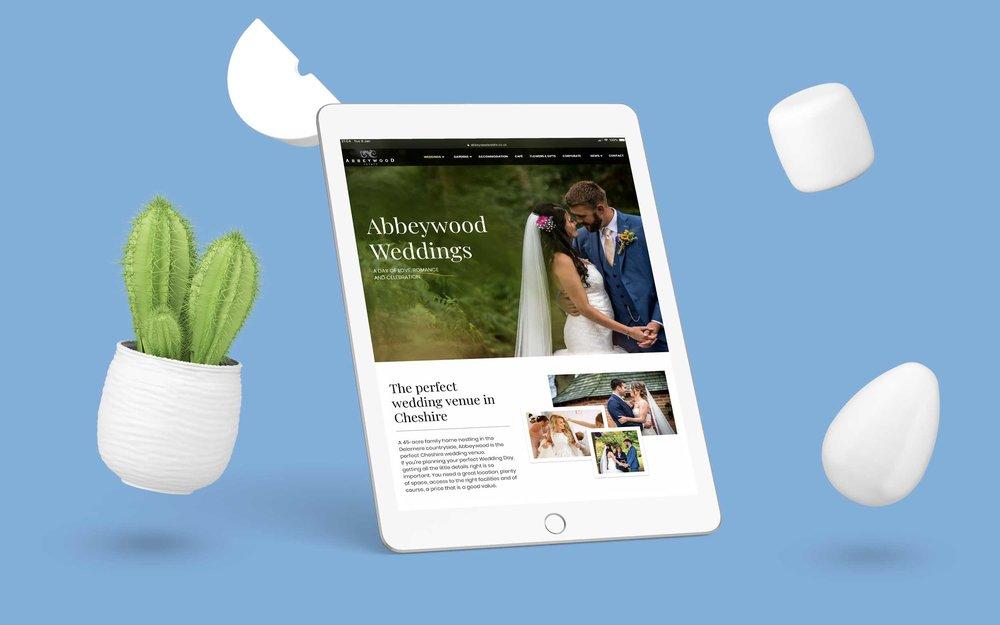 Abbeywood-iPad.jpg