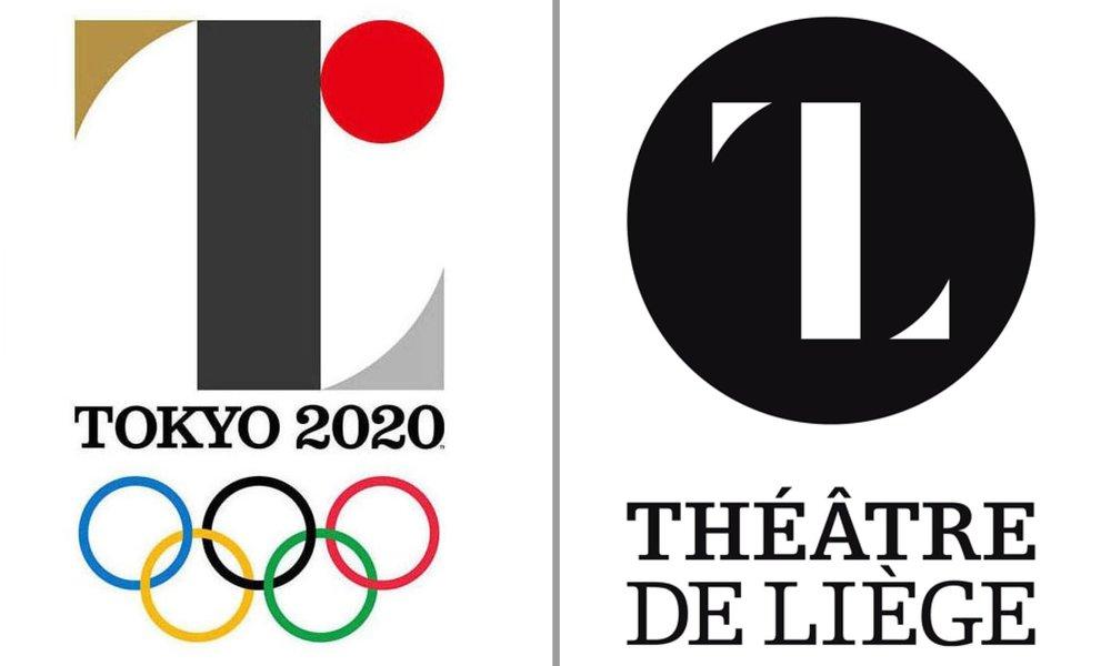 Tokyo 2020 vs Théâtre de Liège