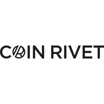 Coin-Rivet-BW.png