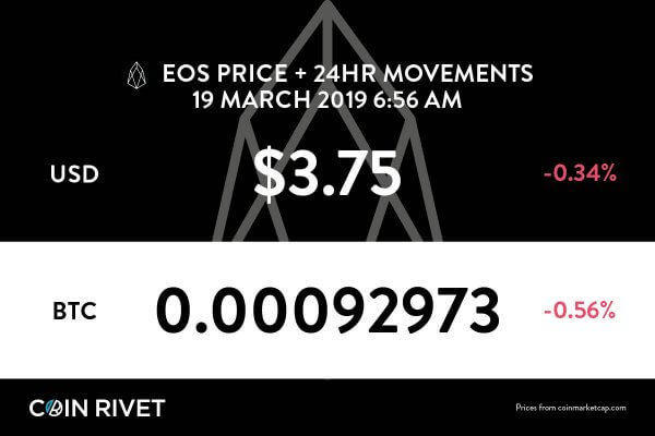 EOS-Infographic-Template31-600x400.jpg