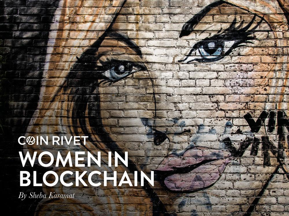 Coin Rivet Women in Blockchain Graphic AW.jpg