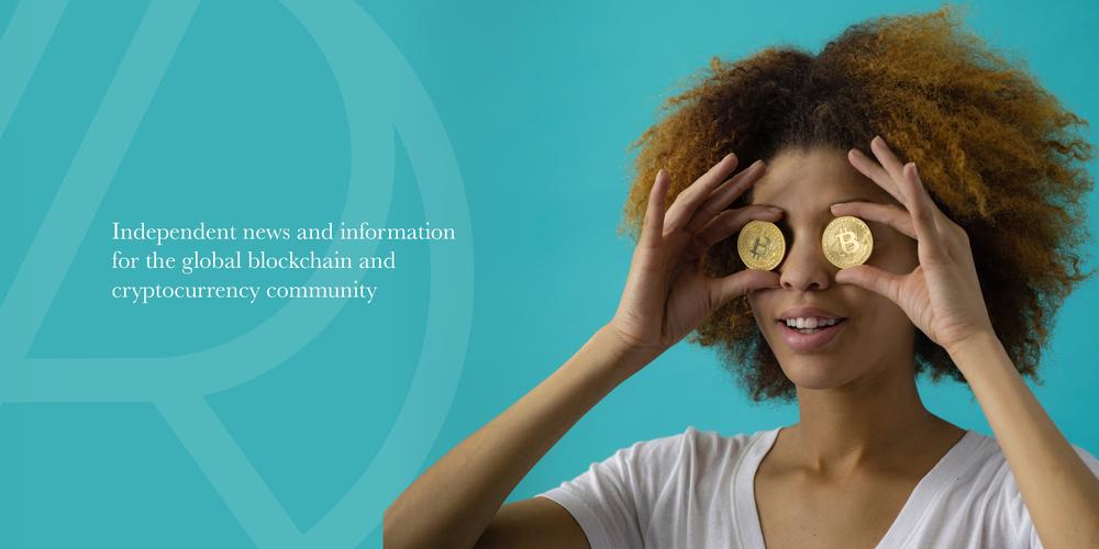 Coin Rivet Social Media LinkedIn Cover @2x3.png