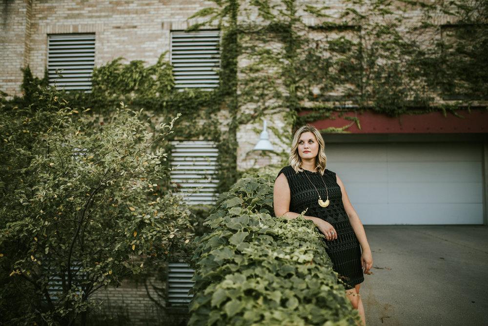 Erika_Voeller_Minneapolis_Portrait