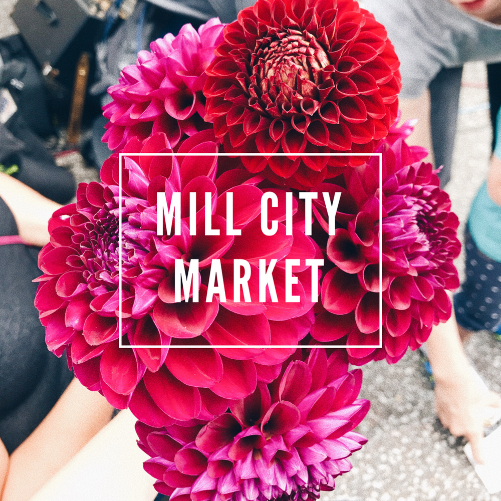 Mill City Market MPLS.PNG