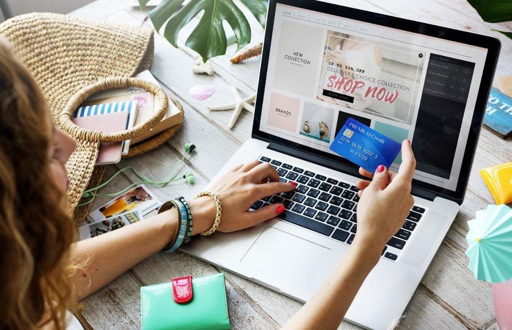 woman-online-shopping-xlarge.jpg