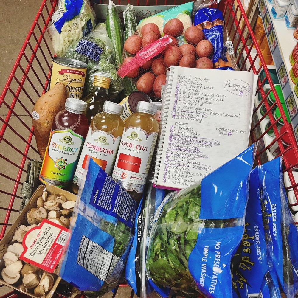 Trader Joes Groceries.JPG