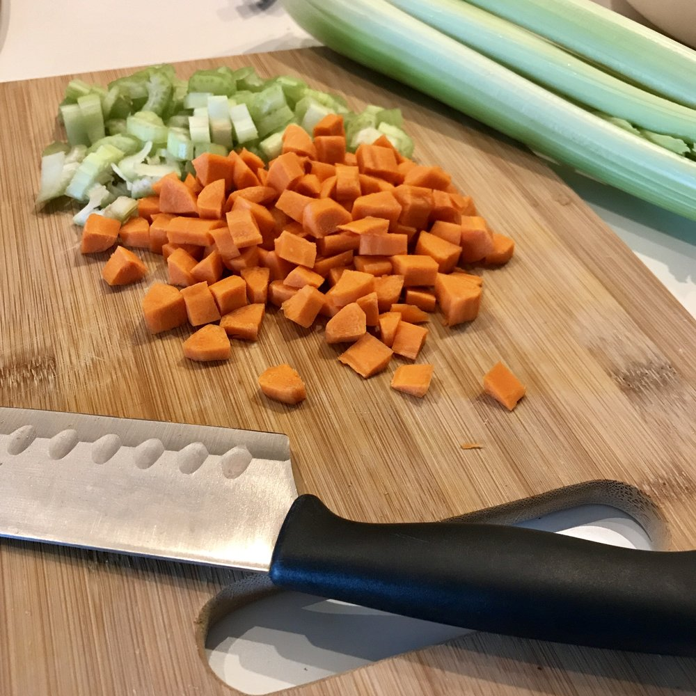 Chopping Vegetables.JPG