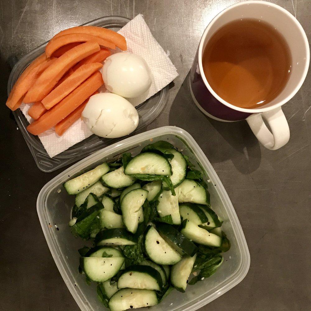 Day_17_Lunch.JPG