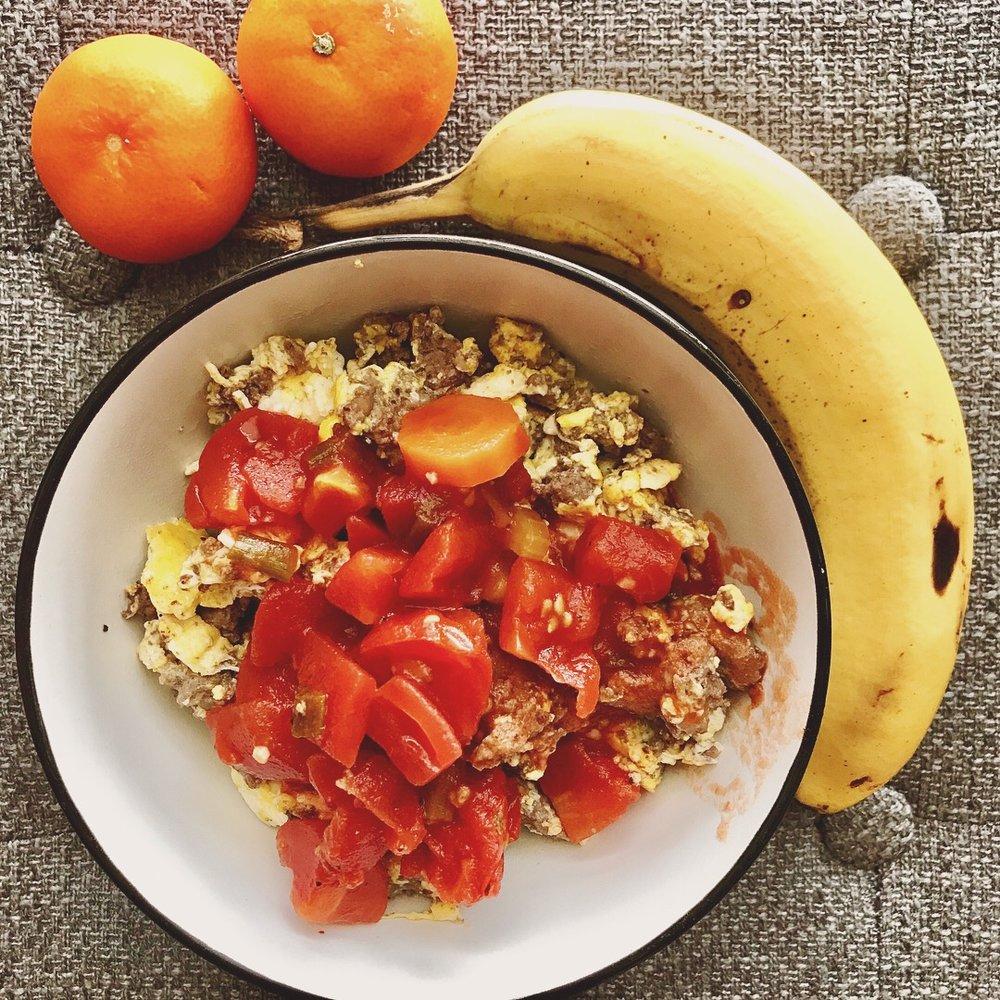 Day_20_Breakfast_Lunch.JPG